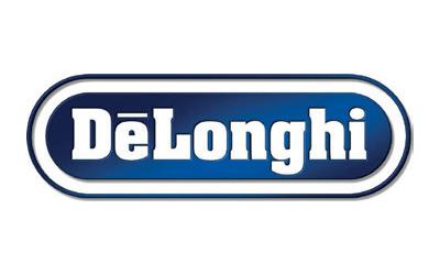 logo-delonghi