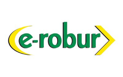 logo-erobur
