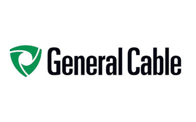 logo-generalcable