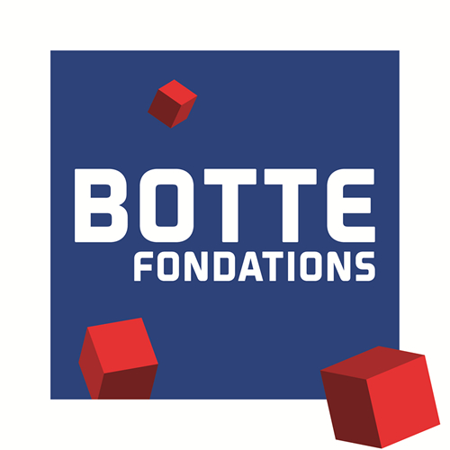 Botte-Fondations