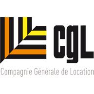 SICOM-client-CGL