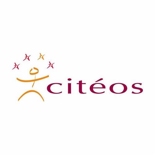 SICOM-client-Citeos