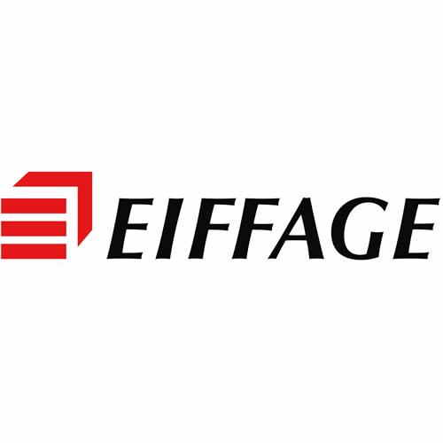 SICOM-client-Eiffage
