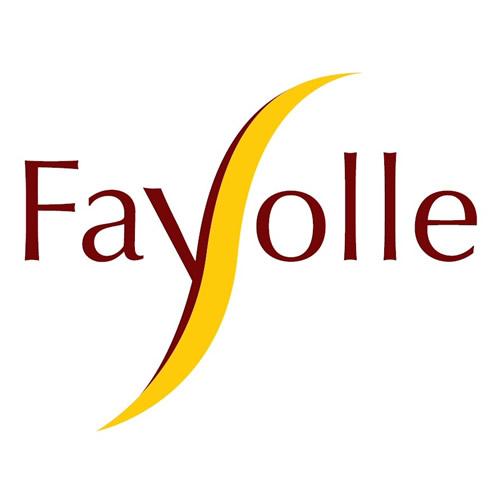 SICOM-client-Fayolle