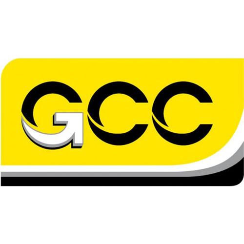 SICOM-client-GCC