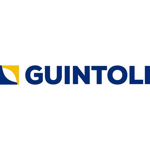SICOM-client-Guintoli
