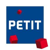SICOM-client-Petit