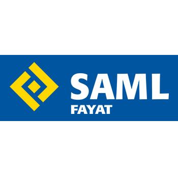 SAML-Fayat