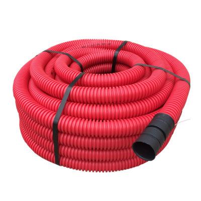 cable-conduit-isolant-tube-annele-souple