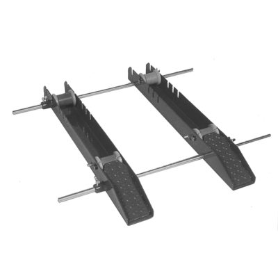 cable-derouleur-galets