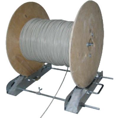cable-derouleur-modele-pliable