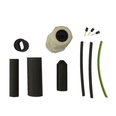 chauffage-accessoires-kit-terminaison-jonction