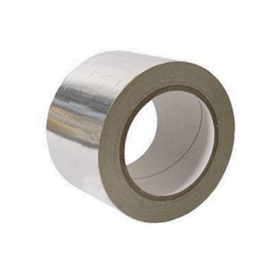 chauffage-accessoires-ruban-adhesif-aluminium