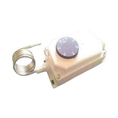 chauffage-accessoires-thermostat-electro-mecanique