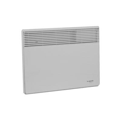 chauffage-convecteur-electronique