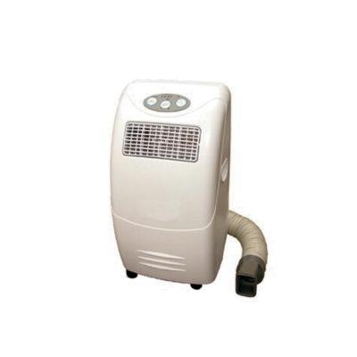 divers-climatisation-monobloc