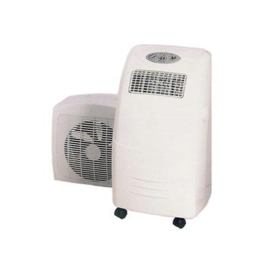 divers-climatisation-systeme-split