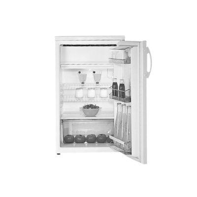 divers-electro-refrigerateur