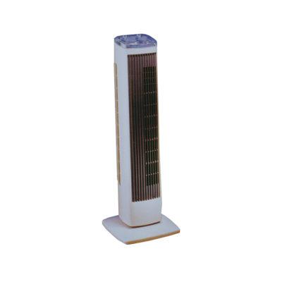 divers-ventilateur-colonne