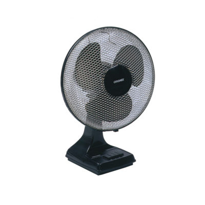 divers-ventilateur-table