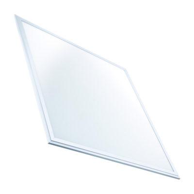 eclairage-LED-dalle-60x60cm