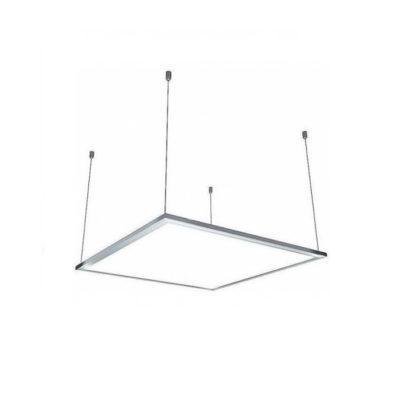 eclairage-LED-kit-suspension-60x60cm