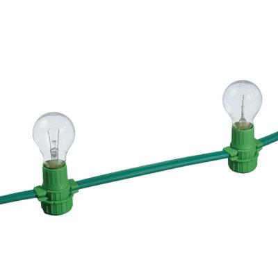 eclairage-bande-illumination-24V