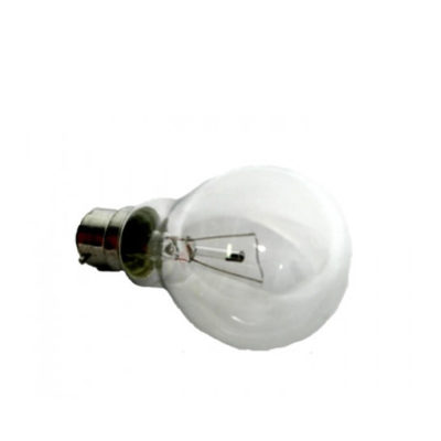 eclairage-bande-illumination-lampe-B22