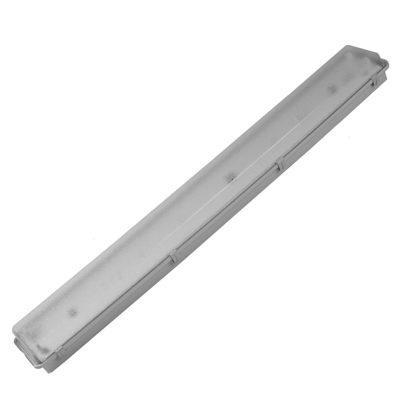 eclairage-fluorescent-reglette-double