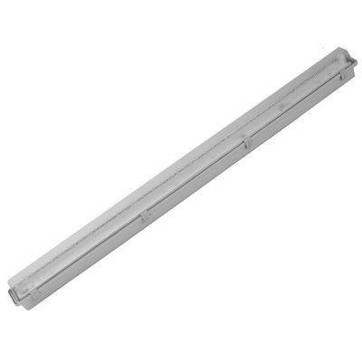 eclairage-fluorescent-reglette-simple