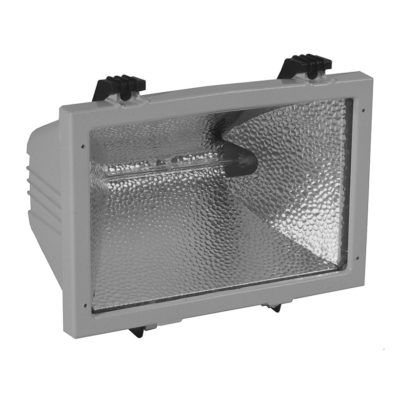 eclairage-halogene-projecteur-1000W-1500W