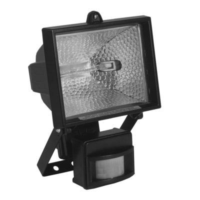 eclairage-halogene-projecteur-detecteur-500W