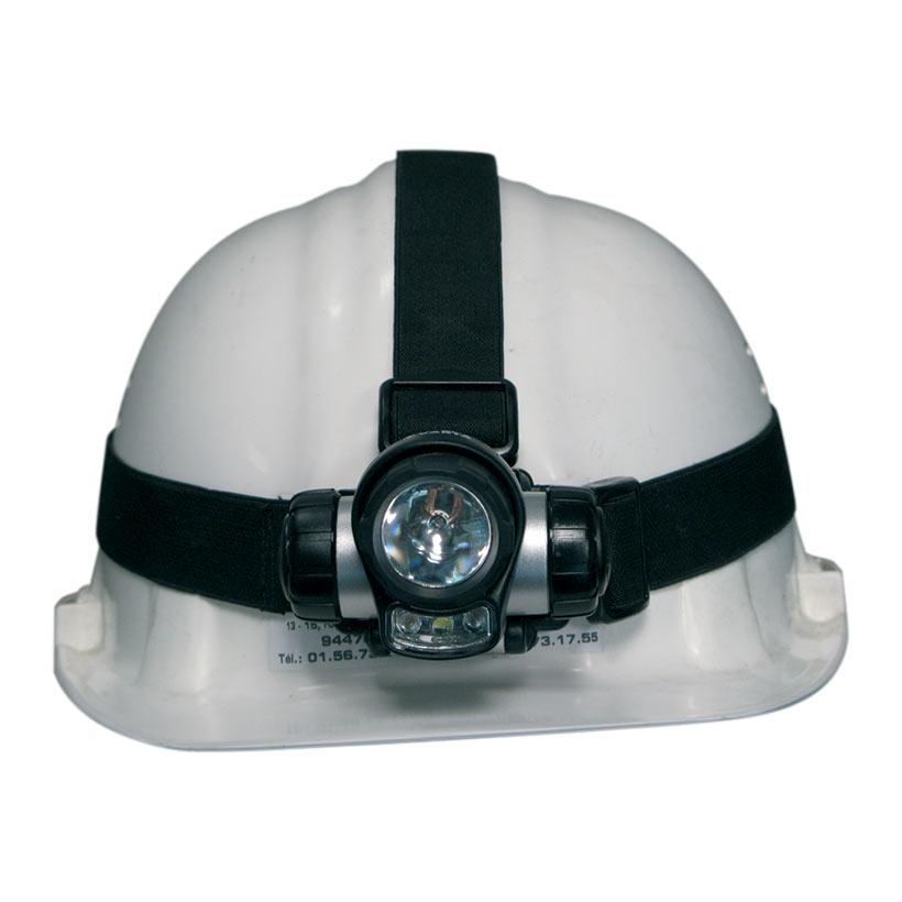 eclairage-portatif-lampe-frontale-LED