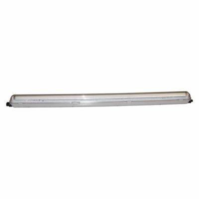 eclairage-prefabriquee-wieland-reglette-connecteurs