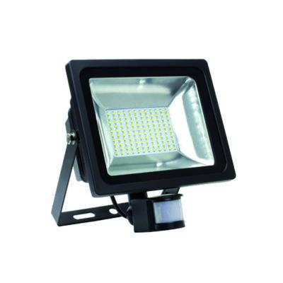 eclairage-projecteur-LED-detecteur