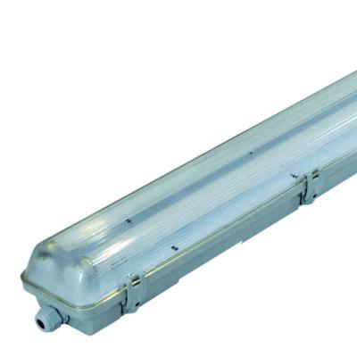eclairage-reglette-LED-double