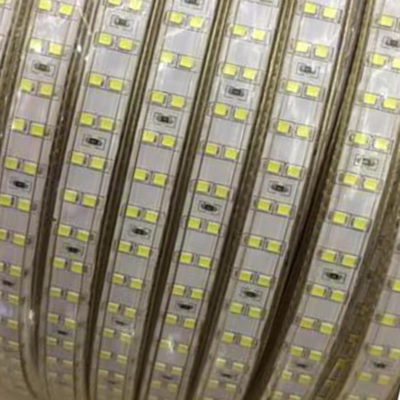 eclairage-ruban-LED-180