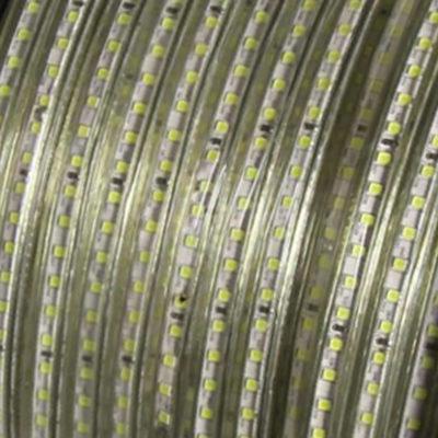 eclairage-ruban-LED-60