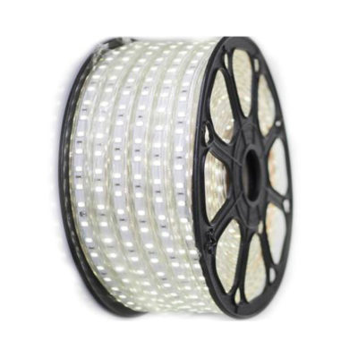 eclairage-ruban-LED-simple-rangee-blanc-400Lm