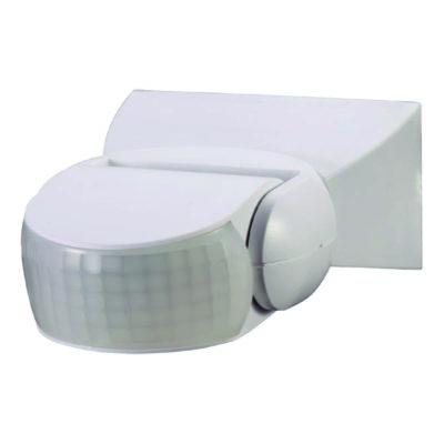 eclairage-securite-detecteur-180
