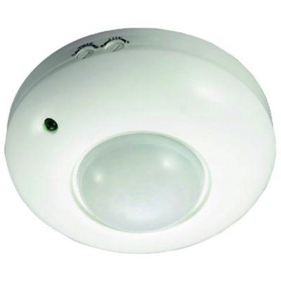 eclairage-securite-detecteur-360