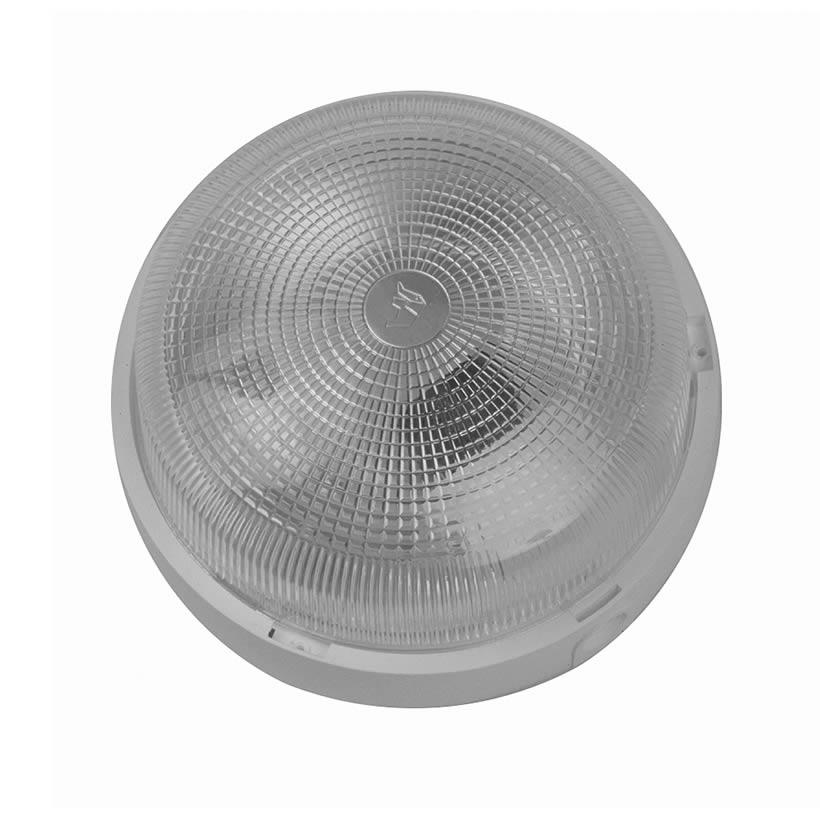 eclairage-securite-hublot-diffuseur