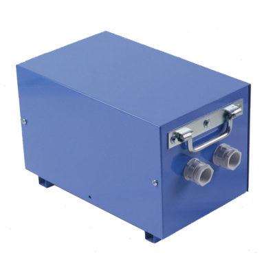 eclairage-transformateur-separation-TBT