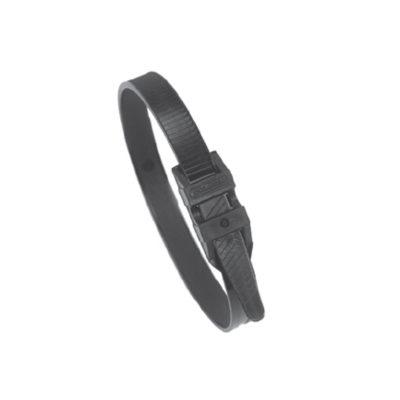modulaire-fixation-accessoire-collier-exterieur