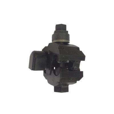 raccordement-accessoire-connecteur-perforation-isolant