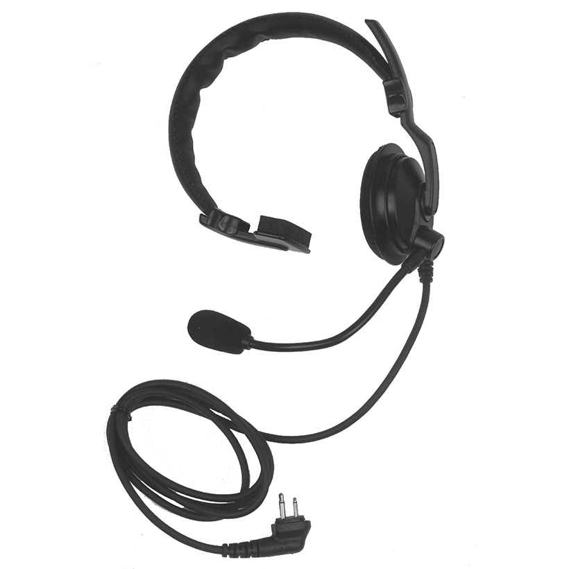 radiocommunication-motorola-10km-casque-leger