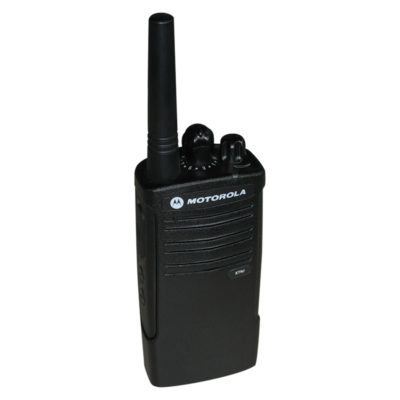 radiocommunication-motorola-10km-talkie-walkie