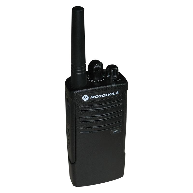 radiocommunication-motorola-10km-talkie-walkie