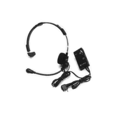 radiocommunication-motorola-8km-casque-main-libre
