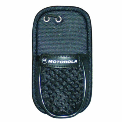 radiocommunication-motorola-8km-housse-nylon